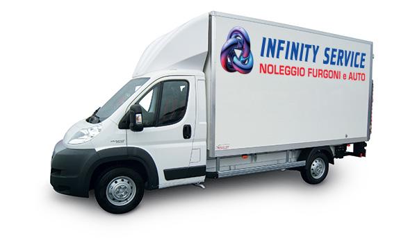 Noleggio furgone fiat ducato boxato infinity service torino - Specchi retrovisori ducato ...